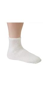 Diabetic Socks, Wide calf socks, Socks for over weight people