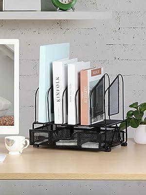 assessories bill basket maggie rae stewart letter racks homes space sorter in cube student smartdesk