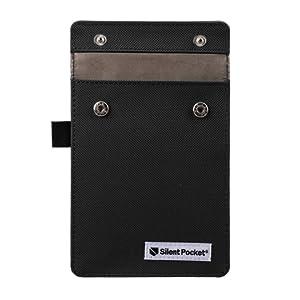 faraday bag key fob, faraday bag keys leather, faraday for car keys, faraday key fob bag