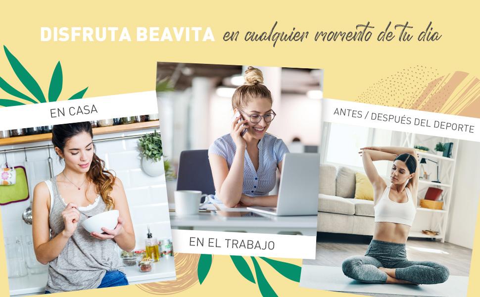 Batidos para adelgazar sabor Piña & Coco 6x 572 g – Sustitutivo de comida proteico – Batido saciante de apetito – Para perder peso y mantener músculo ...