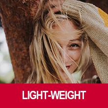GlamU Face Moisturizer: Light weight