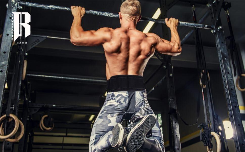 dip belt weighted belt weight belt with chain weight lifting pull up belt dip belts with chain