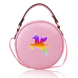 my first purse