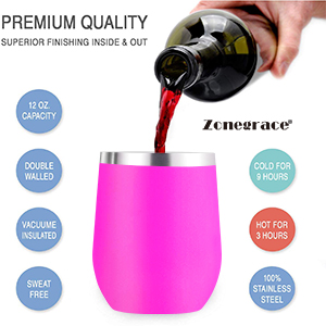 wine;tumbler;with;lid;straw