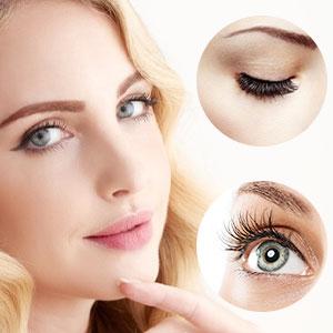 Eyeliner magnetico