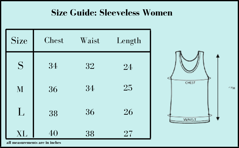 tank tops for women gym sleeveless tshirts cotton printed quote western wear stylish written latest