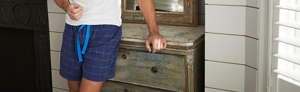 savile row company london lounge shorts short man for men cotton relaxing