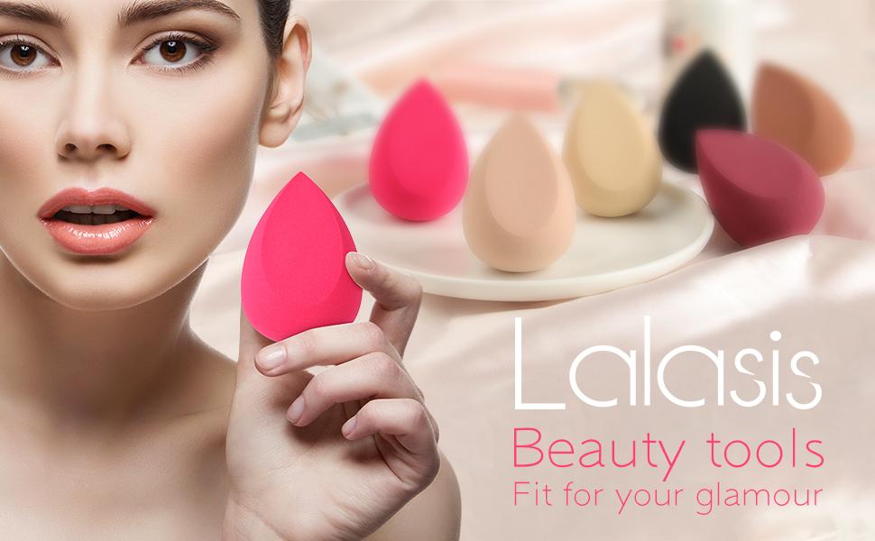 makeup sponge beauty blender