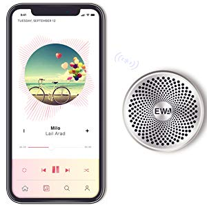 A106 mini speaker