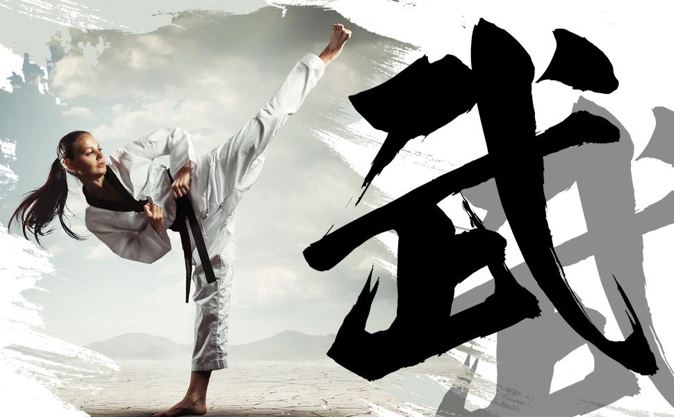 Eva Foam Breaking Board Aship Tableros Rompibles Artes Marciales Taekwondo Karate MMA Training Abs