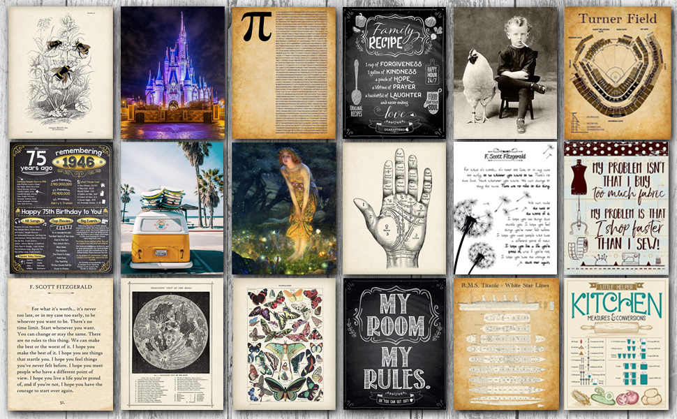 art prints print wall large set poster giant cheap unframed and posters for wide big extra aesthetic
