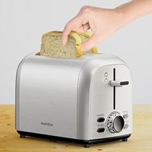 Bread Slots