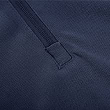 polo shirts for men polo shirts for men with pocket with pocket golf polo shirts for men