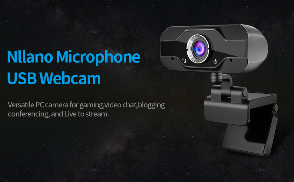 Nllano Webcam