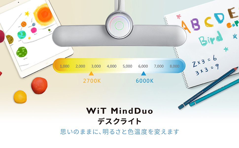 MindDuo