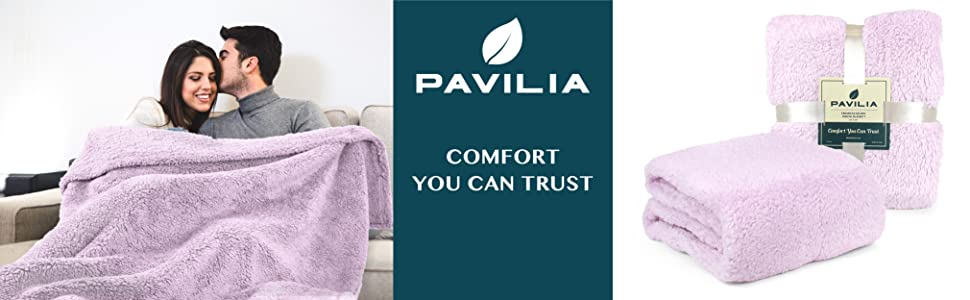 sherpa faux fur blanket for sofa couch twin bed lap