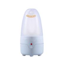 menstrual Cup sterilizer