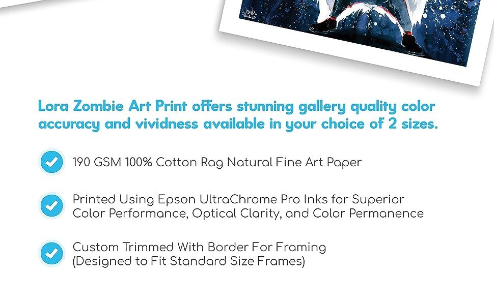 cuadros para baños botanical small prints agave sala 11x18 pics black modern pieces professional