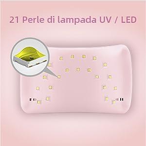lampada-unghie-uv-led-sunuv-48w-lampada-per-unghie