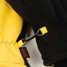 winter gloves insulated gloves men winter gloves for men winter gloves for women mens gloves