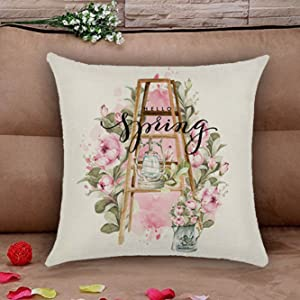 Pillows Home Decorations
