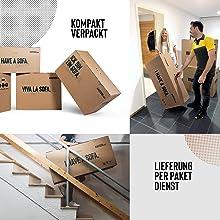 kautsch-kompakt-verpackt-lieferung-paketdienst