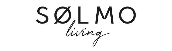 sølmo living - Logo