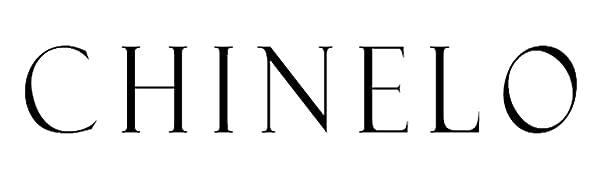 Chinelo Logo