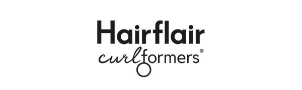 culformers by haiflair logo