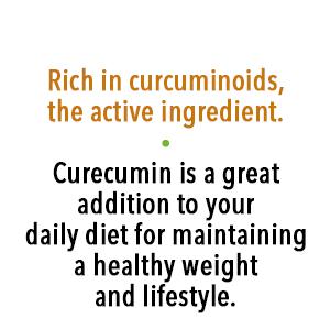 turmeric gummies Ashwagandha Rhodeola muscle fatigue mood enhancer joint comfort coconut oil