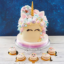cake coloring cupcake dessert coloring