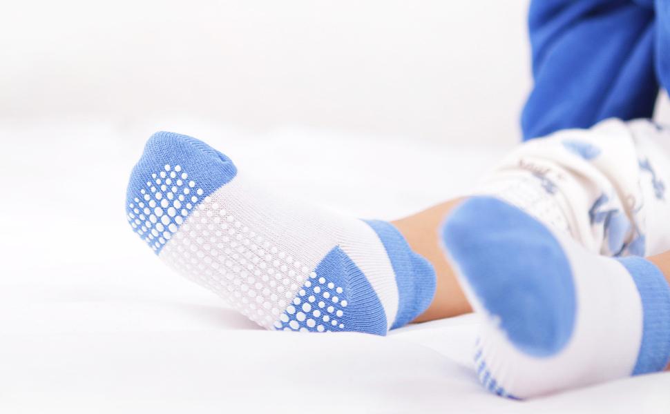 baby socks 12-24 months,baby socks 12 months,baby girl socks 12-24 months,toddler girls socks