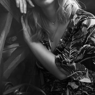 Hanna Nikole