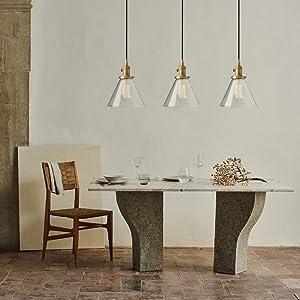 pendant light ceiling lights light fittings chandeliers ceiling lights glass pendant light