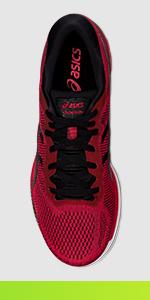 Amazon.com   ASICS Mens Gel-Contend 5 Running Shoes   Road ...