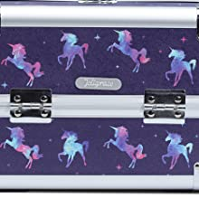 unicorn pattern