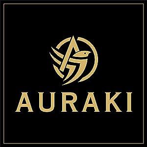 Auraki