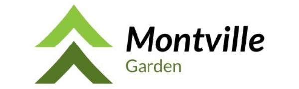 Montville Garden lawn aerator shoes
