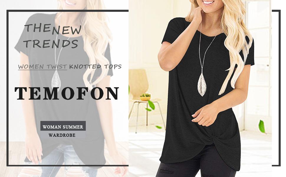 beach shirts for women blouses for women summer tops for women cold shoulder shirt cold shoulder top