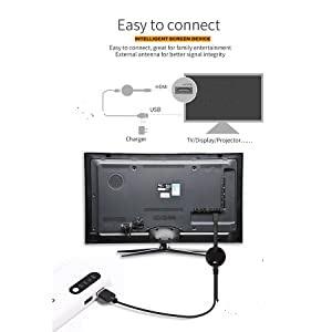 hdmi wireless,chrome cast  original for tv,normal tv to smart tv converter device,chrome casts,