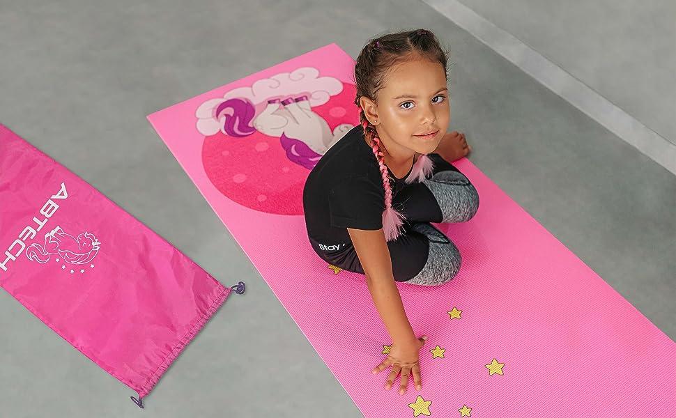 pilates fitness sport gym floor dance yoga exercise movement meditation calm