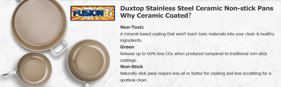 ceramic coated