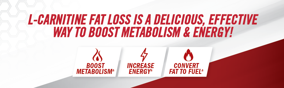 Metabolism boos,weight loss increased energy with no stimulants or sugar, calorie free