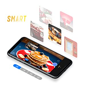 SMART Video Templates Available