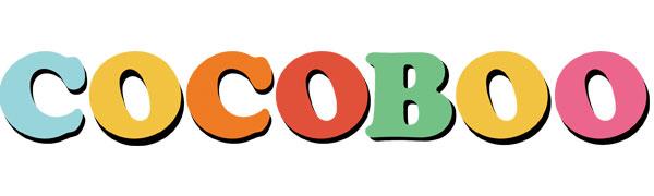 COCOBOO