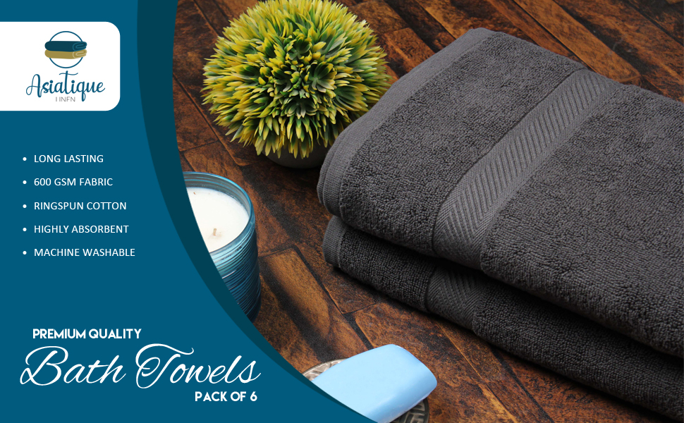 towel set bath sheets wash clothes for body hand towel kitchen towel white towels bathroom towel set