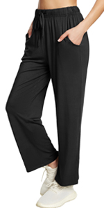 Y05 yoga pants