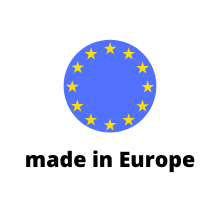 linen-yarn-made-in-europe-by-lusies-linen