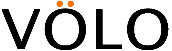 "Volo Premium Heavy Duty 400mm/ 16"" Foldable Stainless Steel Racks"