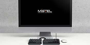 Mistel mechanical Keyboard